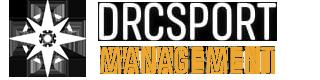 DrcSportManagement
