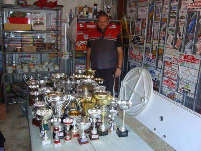 Cesare-funari-drake-racing-club