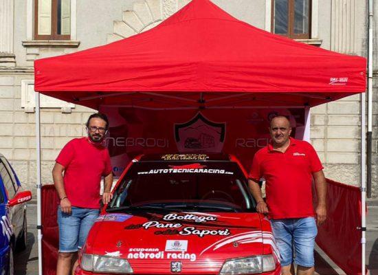 Nebrodi-racing-rally-cefalu