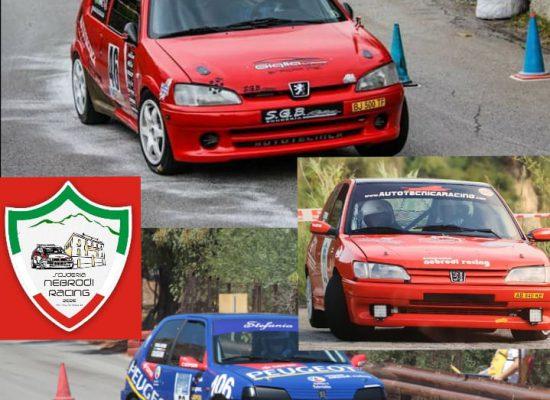 Nebrodi-racing-slalom-novara-sicilia-2