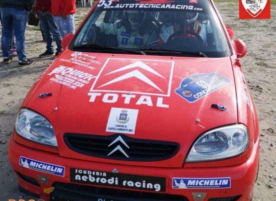 Nebrodi-racing-targa-florio-2021