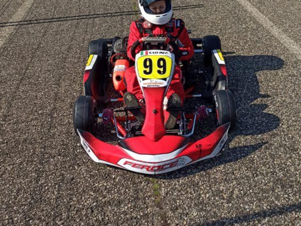 Salvini-francesco-CM-Motorsport