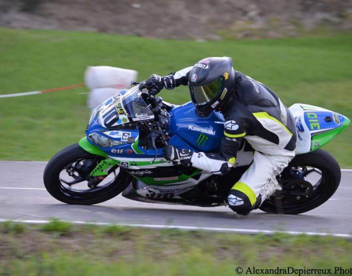 foto-home-1-motociclismo